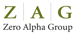 ZAG - Zero Alpha Group