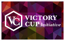 Victory Cup Initiative