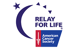 logo-relay-for-life
