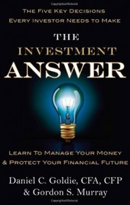 the-investment-answer