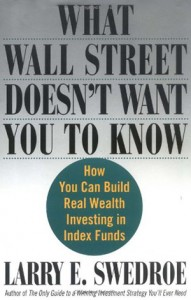 what-wall-street