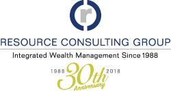 Resource Consulting Group