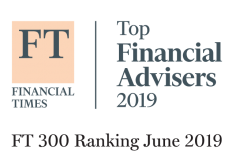FT_300_Advisers_Logo_2019_8i